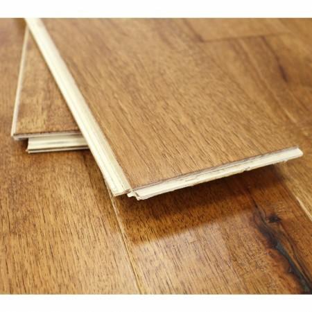 انواع چوب بلوط , قیمت چوب بلوط , کاربرد انواع چوب