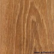 چوب بلوط در دکوراسیون