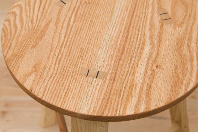 چوب بلوط , قیمت + عکس و راه های شناخت انواع چوب بلوط