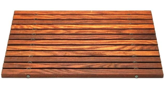 قیمت چوب نما