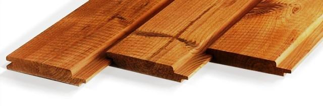 قیمت چوب ترموود