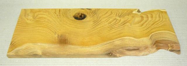 چوب درخت توت , مشخصات فنی و کاربرد انواع چوب