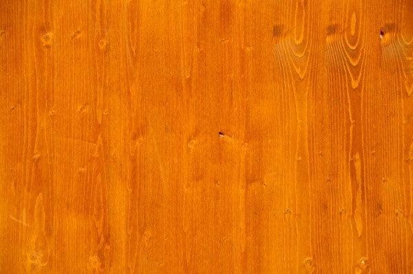 چوب جوز صنوبر