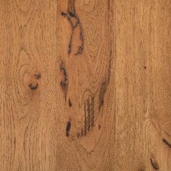 چوب خار مریم برای مبلمان چوبی
