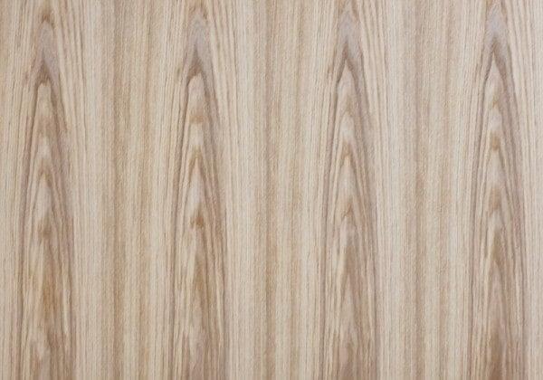 چوب خاکستر
