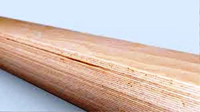 چوب ماستیو , چند لایی راش ، فینگر جوینت راش المان , پلی مایر آلمان