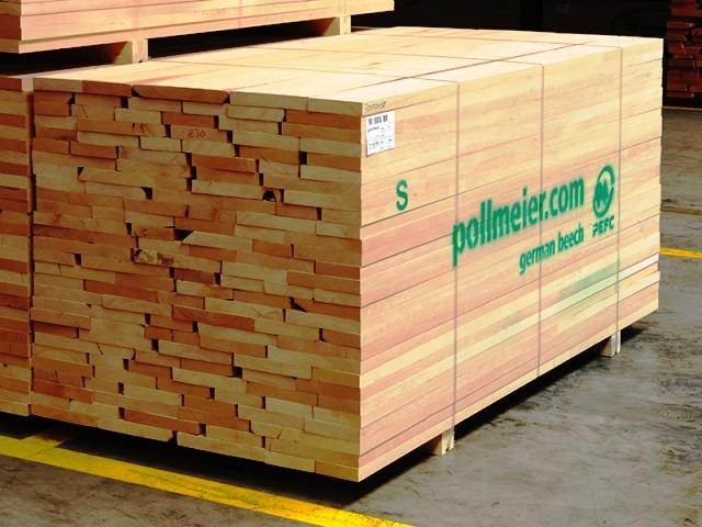 توزیع و فروش چوب , پل مایر آلمان , پل مایر چوب ماستیو , چند لایی راش ، فینگر جوینت راش المان , پلی مایر آلمان