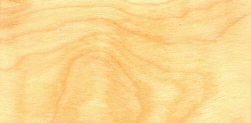 چوب راش برای میز آشپزخانه