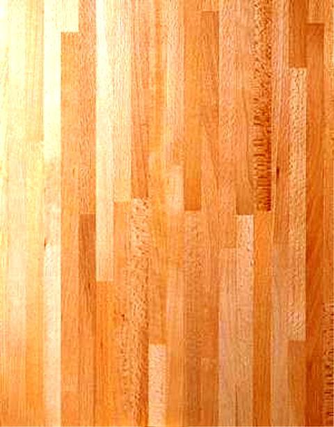 قیمت چوب فینگر جوینت