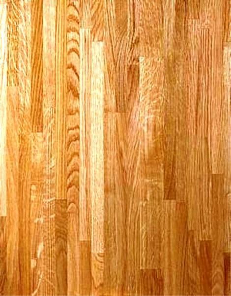 صفحات چوبی فینگر جوینت راش , چوب راش