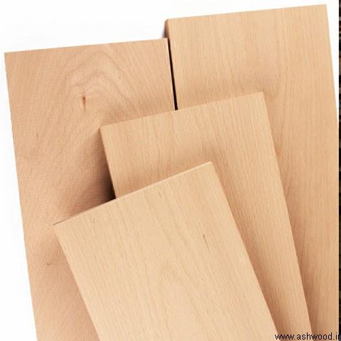 تصاویر چوب راش , تخته راش