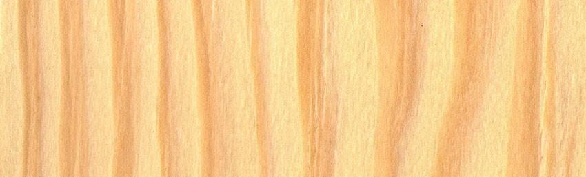 چوب کاج روسی , کیفیت چوب روس  , کاربرد استفاده از چوب کاج روسی