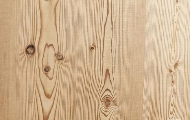 معایب استفاده از چوب نراد روسی , چوب کاج