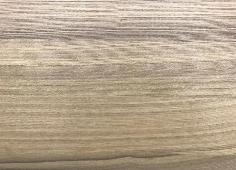 چوب زبان گنجشک برای میز مطالعه