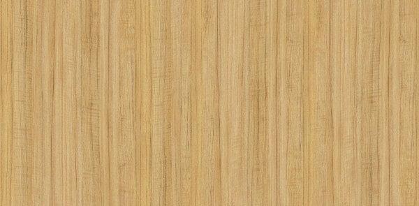 چوب ساج برای ساختمان