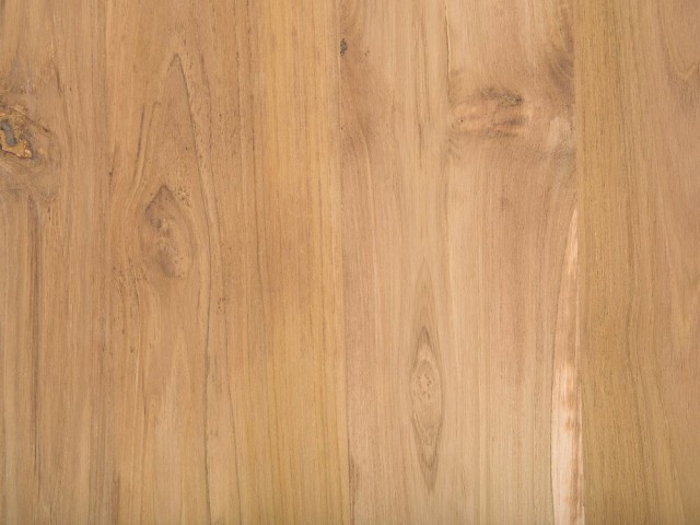 شناخت چوب ساج از چوب ساج تقلبی و جعلی