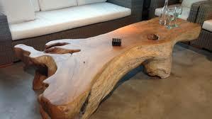 دکوراسیون چوب ساج