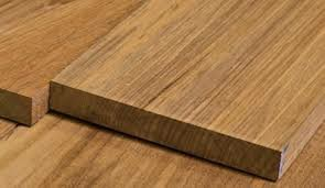 چوب ساج , کاربرد و شناخت چوب ساج