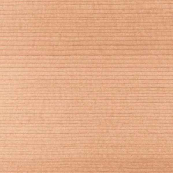 چوب سرو قرمز غربی برای مبلمان