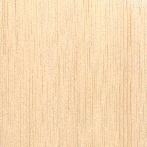 چوب صنوبر برای ساختمان