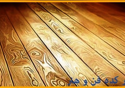 لمبه چوبی ، چوب کاج ، سونای خشک پیش ساخته
