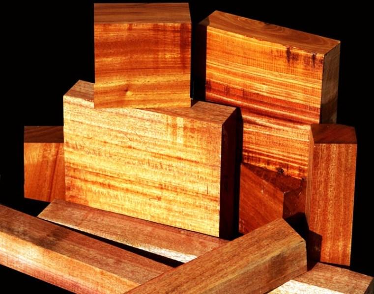 خصوصیات چوب ماهگون چیست؟