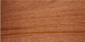 چوب ماهون برای ساخت درب چوبی