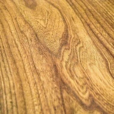 چوب نارون برای ساخت مبل های چوبی میز غذاخوری