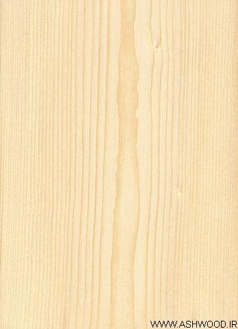 چوب نراد , چوب کاج , چوب نراد یا صنوبر نروژ
