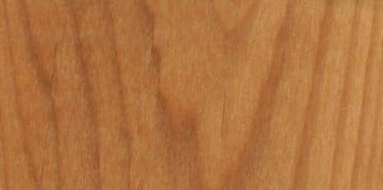 چوب های سخت برای درب چوبی