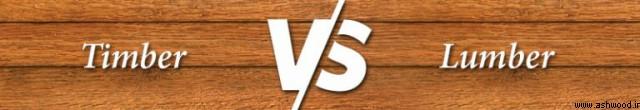 معنی واژه Lumber / Timber , معنی چوب و تخته الوار به انگلیسی