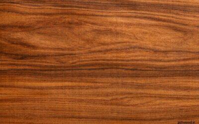 چوب چوب پالیساندر
