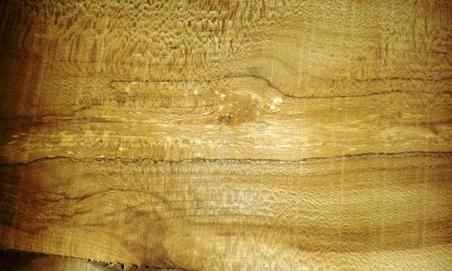 نقش چوب چنار ، چوب چنار در دکوراسیون سنتی