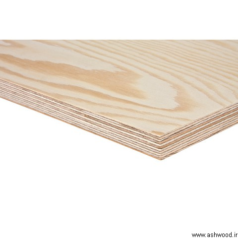 چوب روسی ارزان قیمت , چوب ساسنا , کیفیت چوب روس , وزن مخصوص چوب نراد در متر مکعب