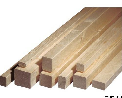 چوب های نراد , قیمت چوب نراد روسی , ویژگی های چوب نراد