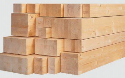 چوب روسیه ارزان و برای ساخت دکوراسیون چوبی شما توسط ما