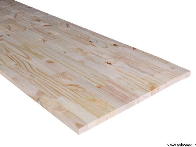 چوب کاج روسی چیست؟ لیست قیمت چوب روس+ ابعاد قیمت متر هر مکعب