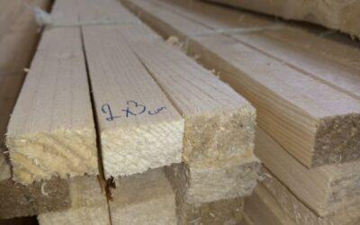چوب چهار تراش؟ انواع کاربرد و مزایا و معایب آن