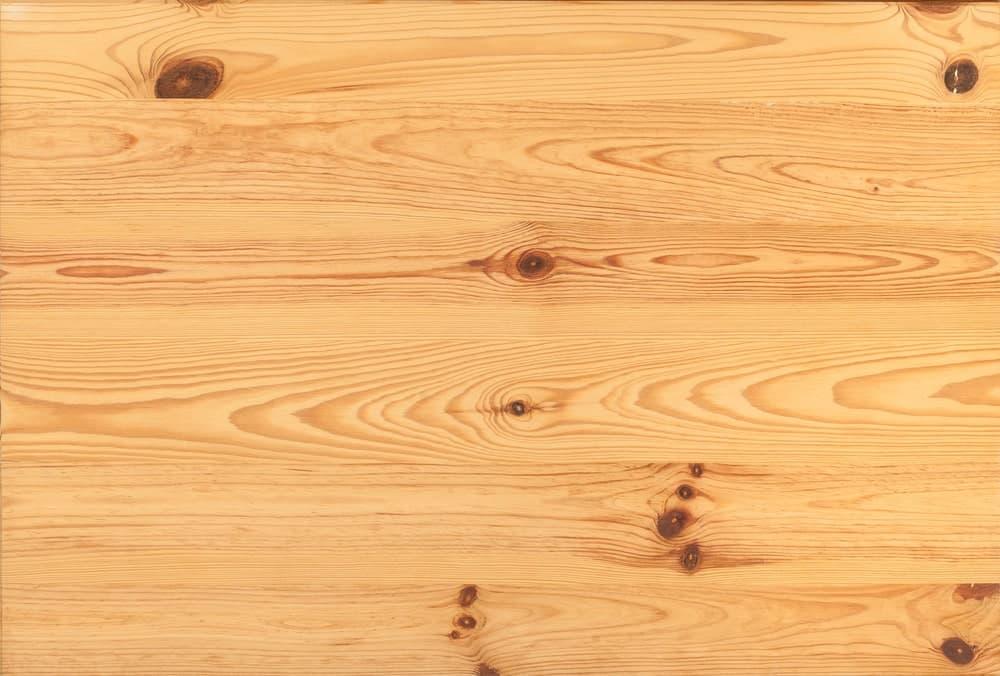 15 نوع مختلف چوب کاج برای کف و مبلمان