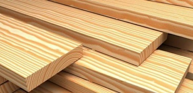 الوار در مقابل چوب – تفاوت چیست ؟