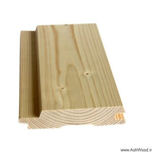 انواع چوب کاج , تخته و الوار , فروش چوب