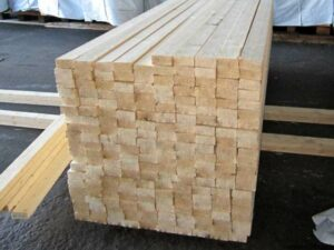 خرید و فروش انواع چوب , چوب کاج روسی , قیمت چوب روسی انلاین , قیمت چوب کاج ، فروش انواع چوب و قیمت انواع چوب و قیمت روز چوب