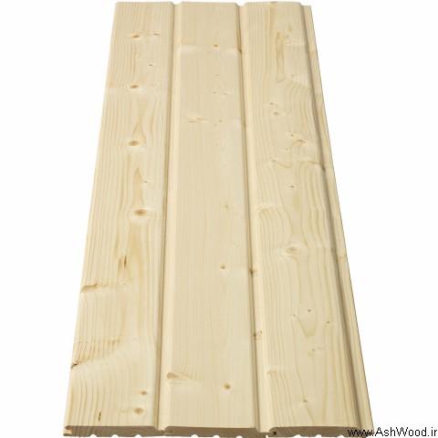 انواع چوب کاج , تخته و الوار , فروش چوب , لمبه چوب کاج