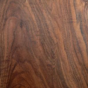 فروش چوب ایرانی، انواع چوب گردو، اوجا، بلوط و توسکا
