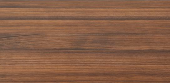 چوب گرد برای درب چوبی
