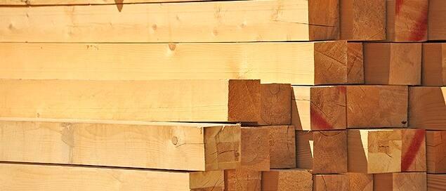 چوب روسی ارزان قیمت