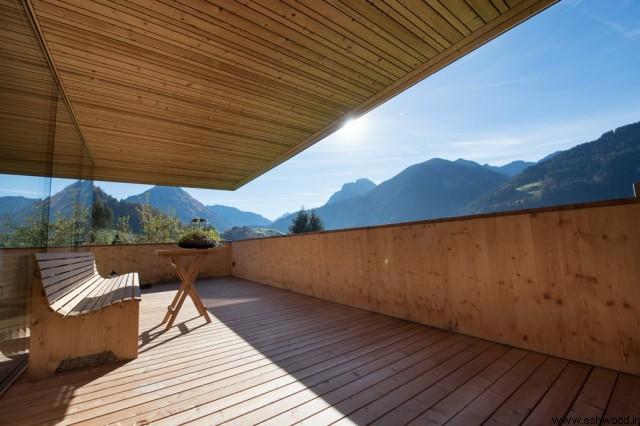چوب ترمووود, ترمووود یا همان چوب حرارت دیده , قیمت انواع تخته چوب ترمو چوب نما
