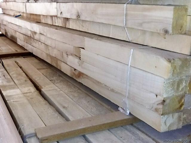 چوب چهار تراش 6*4 سانت , چهار تراش به ابعاد 4 در 6 سانتیمتر