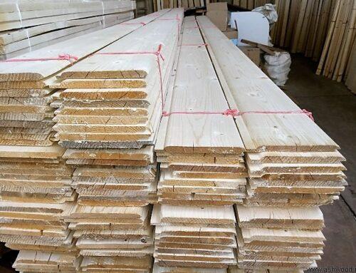 سوالاتی درباره لمبه چوبی و فروش و نصب انواع لمبه چوب کاج
