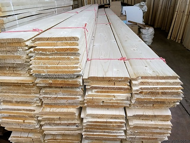 لمبه چوب کاج روسی , قیمت روز لمبه چوبی
